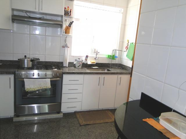 Apartamento residencial à venda, caiçara, belo horizonte - ap1565. - Foto 9