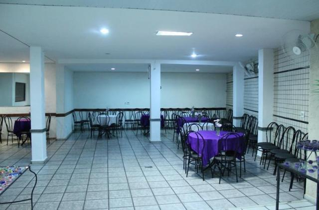 Casa com 1 dormitório à venda, 262 m² por r$ 480.000 - padre eustáquio - belo horizonte/mg - Foto 8