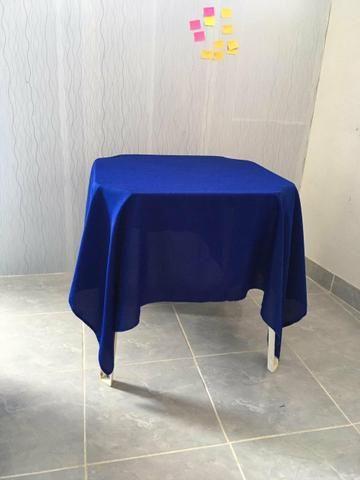 Aluguel de toalhas para festas - Foto 3