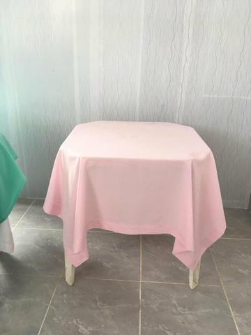 Aluguel de toalhas para festas - Foto 4