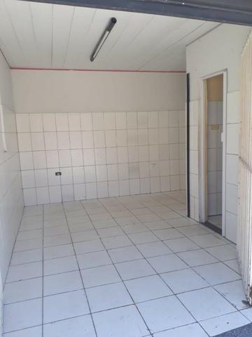 Sala para comércio. Rua Permínio de Souza -Bairro cirurgia 523, Aracaju-se - Foto 2