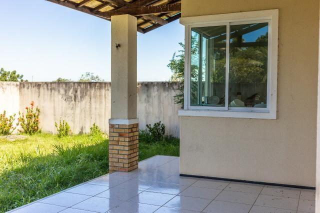 Venda de casa projetada na Paraipaba/Lagoinha / - Foto 14