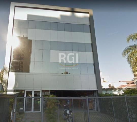 Prédio inteiro à venda em Boa vista, Porto alegre cod:CS36007471