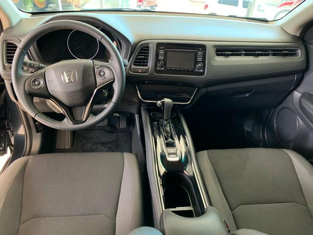 Honda hr-v 1.8 2019/19 - Foto 5