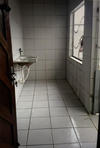 Casa parnamirim 5/4 por trás da upa VENDO/TROCO - Foto 6