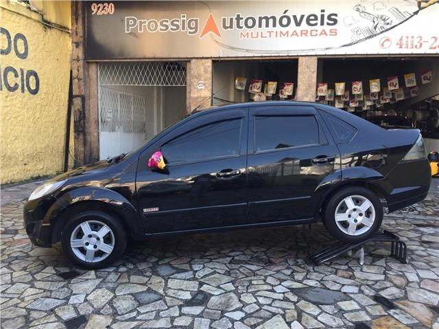 Ford Fiesta 1.6 8V mpi class sedan (Queima de estoque) - Foto 3