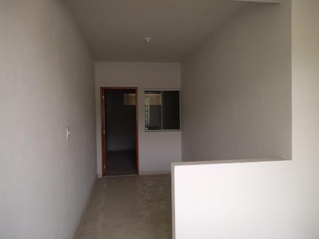 Alugo Apartamento 02 e 03 Quartos em Jardim américa - Foto 7