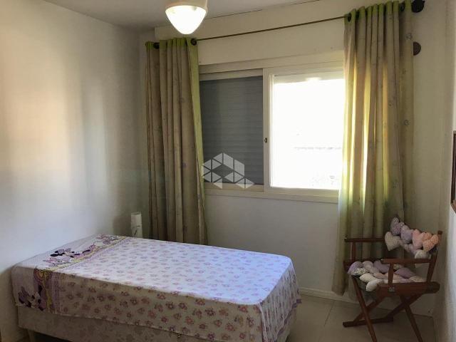 Apartamento à venda com 4 dormitórios em Centro, Capão da canoa cod:9908212 - Foto 9