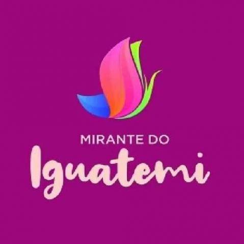 Apartamento de 2 quartos no Mirante do Iguatemi!!! - Foto 5