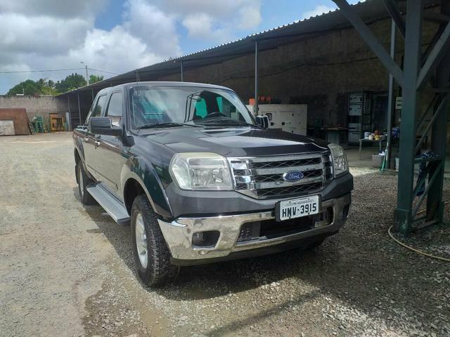 Vendo Ranger Ford - Foto 12