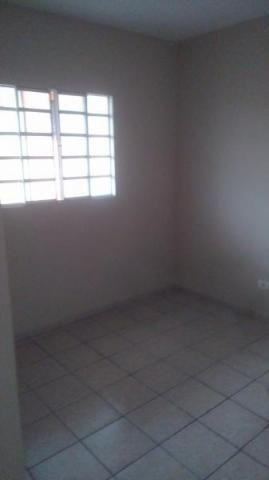 Apartamento para locação em itaquaquecetuba, centro, 1 dormitório, 1 banheiro - Foto 5