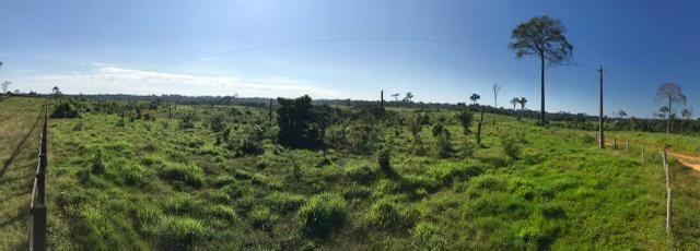 Fazenda no Acre - Foto 12