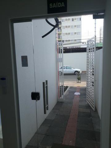 Sala Comercial com vitrine- 26m² - Edifício Saúde ? Anexo 01 - Foto 13