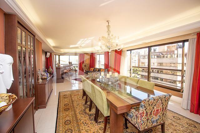 Apartamento para alugar com 4 dormitórios em , cod:I-002330 - Foto 10