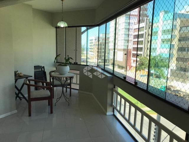 Apartamento à venda com 4 dormitórios em Centro, Capão da canoa cod:9908212