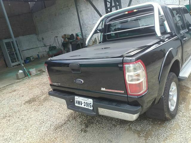 Vendo Ranger Ford - Foto 3