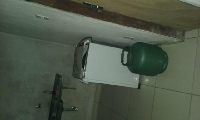 Aluga casa em cabucu - Foto 6