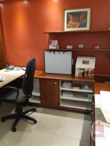 Escritório à venda em Centro, Feira de santana cod:5685 - Foto 2