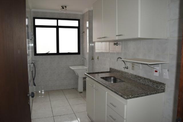 Apartamento com 2 quartos no Jardim Santa Paula - Foto 8