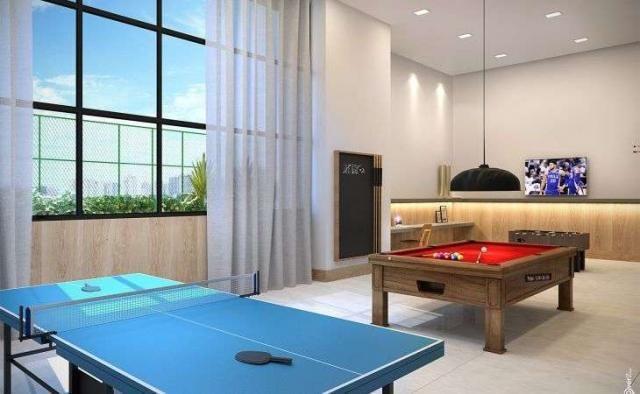 Apartamento de 2 quartos no Gran Reserva Imbuí! Lançamento - Foto 4