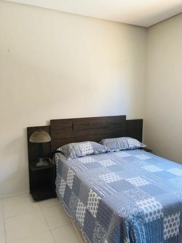 Casa Nova para venda às Margens da Br-343, Altos-PI VD-0809 - Foto 13