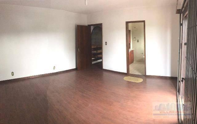 Casa para alugar, 550 m² por R$ 15.000/mês - Jardim Verde - Porto Alegre/RS - Foto 18