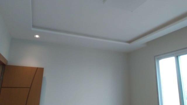 Maravilhosa casa duplex com 5 quartos em Boulevard Lagoa - Foto 5
