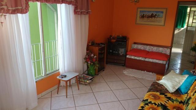 Villarinho vende casa com 2 dormitórios - 139 m² por R$ 430.000 - Vila Nova - Porto Alegre - Foto 9