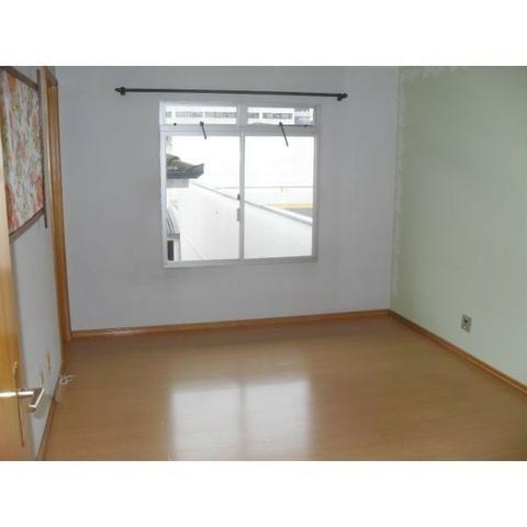 Comercial Residencial - Foto 4