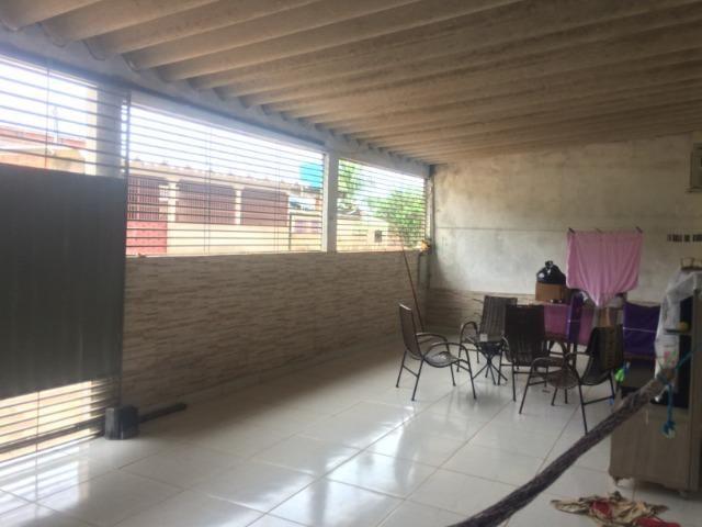 Casa Portal da Amazônia - Foto 3