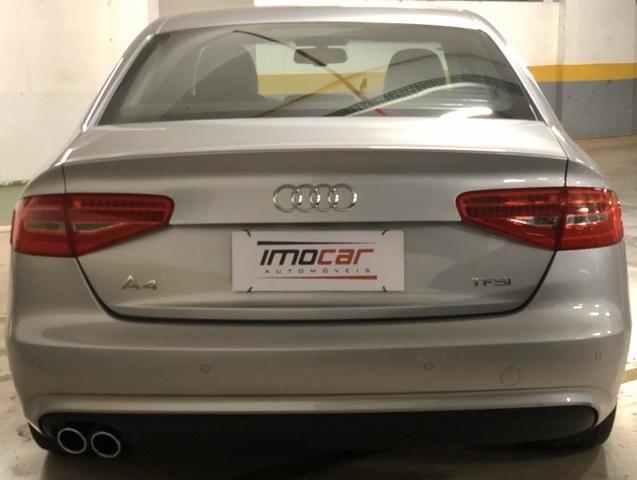 Audi - A4 ambiente - Foto 3