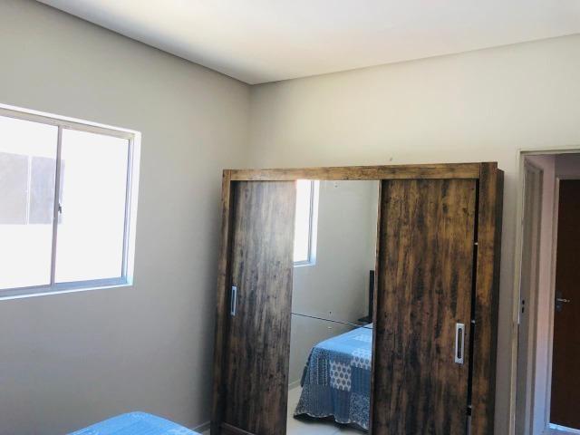 Casa Nova para venda às Margens da Br-343, Altos-PI VD-0809 - Foto 16