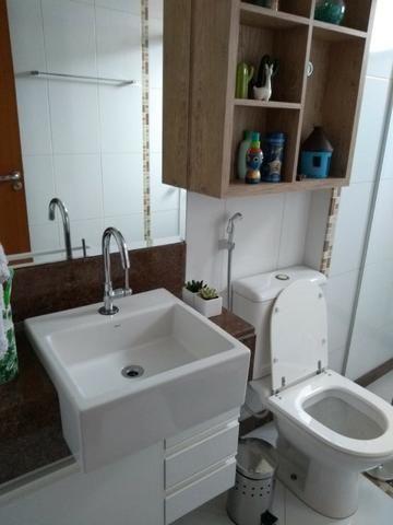 Venda Apartamento com 03 Quartos - Edif.Acordes em Campo Grande - Cariacica - Foto 10