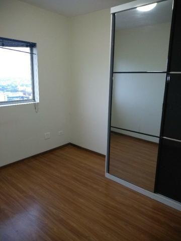C- Ap 1446 Apartamento 2 quartos, vaga coberta. Próximo ao Shopping Estação - Foto 10