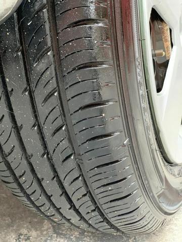 Corsa Max Hatch 1.4 2012 Completo - Foto 12
