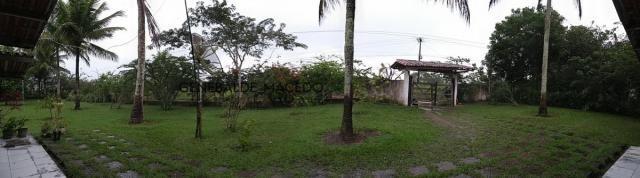 Chácara, Zona Rural, São Gonçalo dos Campos-BA - Foto 10