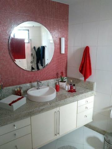 Venda Apartamento com 03 Quartos - Edif.Acordes em Campo Grande - Cariacica - Foto 15
