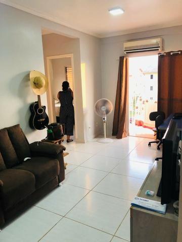 Vende-se Apartamento Residencial Araçá - Foto 8