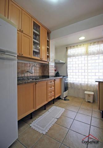 Apartamento à venda com 1 dormitórios em Glória, Porto alegre cod:7426 - Foto 3