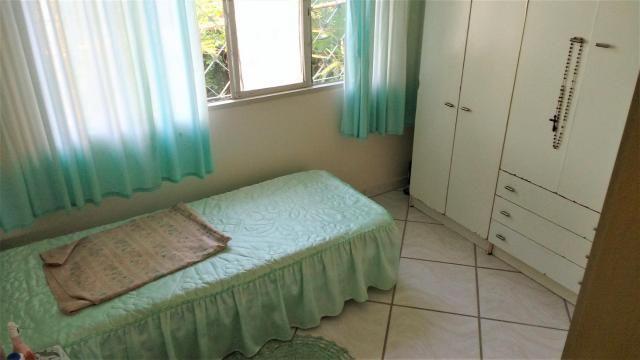 Villarinho vende casa com 2 dormitórios - 139 m² por R$ 430.000 - Vila Nova - Porto Alegre - Foto 11