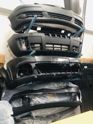 Chaparias equipamentos e acessórios - Foto 6