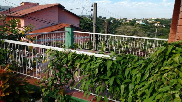 Villarinho vende casa com 2 dormitórios - 139 m² por R$ 430.000 - Vila Nova - Porto Alegre - Foto 6