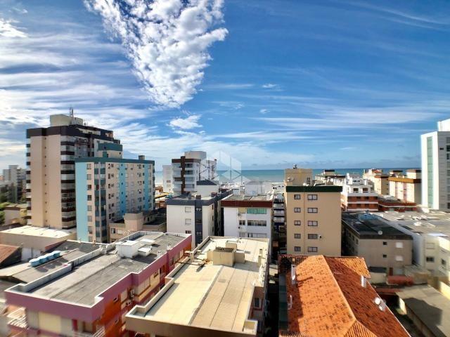 Apartamento à venda com 4 dormitórios em Centro, Capão da canoa cod:9902816 - Foto 10