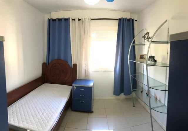 Apartamento à venda com 4 dormitórios em Centro, Capão da canoa cod:9908212 - Foto 10