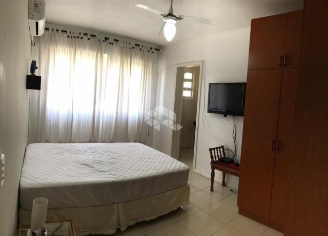 Apartamento à venda com 4 dormitórios em Centro, Capão da canoa cod:9908212 - Foto 20