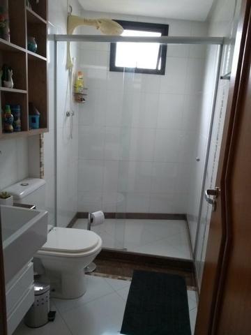 Venda Apartamento com 03 Quartos - Edif.Acordes em Campo Grande - Cariacica - Foto 16