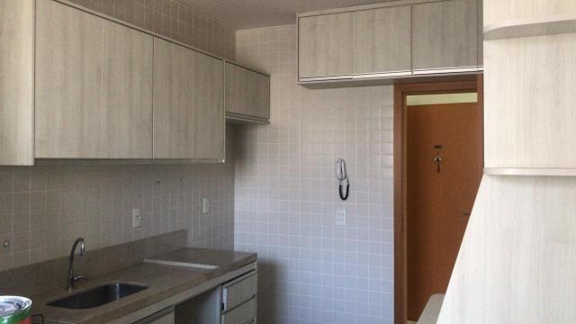 Apartamento para Venda em Uberlândia, Martins, 2 dormitórios, 1 suíte, 2 banheiros, 1 vaga - Foto 10