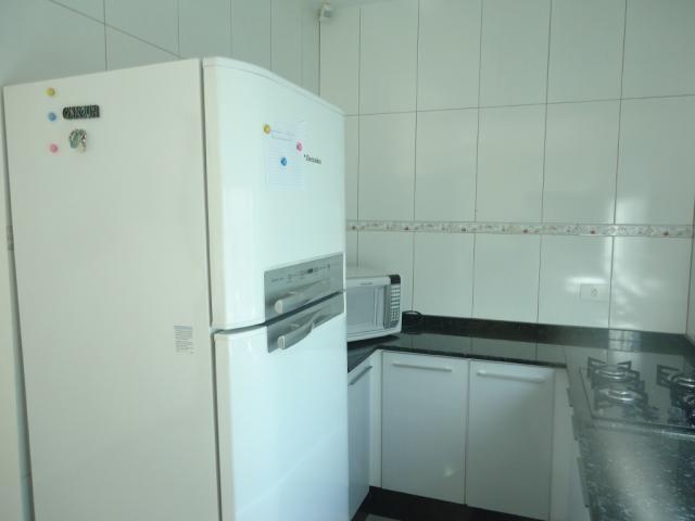 Casa à venda com 3 dormitórios em Chapada, Ponta grossa cod:8359-18 - Foto 6