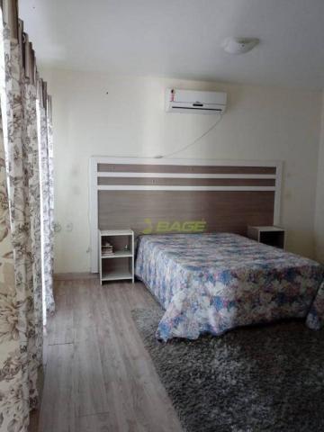 Casa com 3 dormitórios à venda. - Foto 11