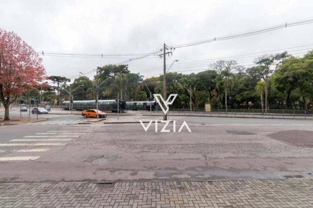Loja à venda, 274 m² por R$ 2.512.510,00 - Centro Cívico - Curitiba/PR - Foto 9